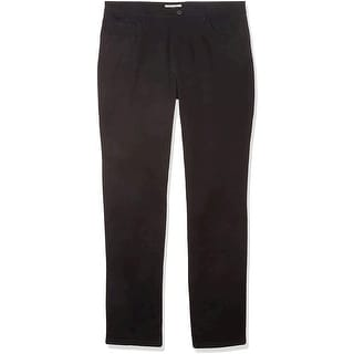 Link to Brand - Goodthreads Men's Athletic-Fit 5-Pocket Comfort Stretch Chino Pant Similar Items in Pants