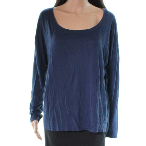 65616a0614 Splendid Tops | Find Great Women's Clothing Deals Shopping at Overstock