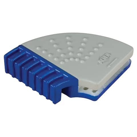 Alvin sc/r sharp-cut 90° foam board cutter refill blades