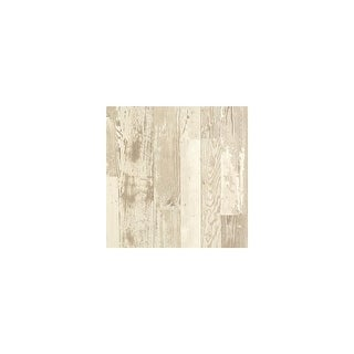 "Mohawk Industries BLC73-PIN 7-1/2"" Wide Laminate Plank Flooring - Textured Pine Appearance- Sold by Carton (17.17 SF/Carton)"