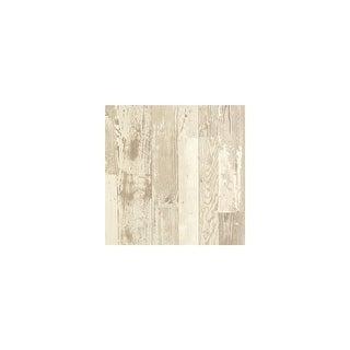 "Mohawk Industries BLC73-PIN 7-1/2"" Wide Laminate Plank Flooring - Textured Pine - N/A"