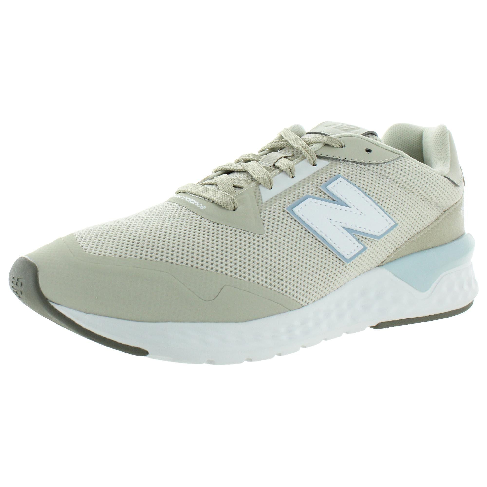 Shop New Balance Womens 515 Running