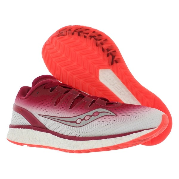 Saucony Freedom Iso Running Women's Shoes Size - 7.5 b(m) us