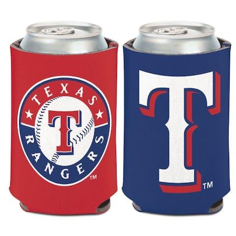 Texas Rangers Can Cooler