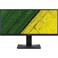 Acer CB351C LED LCD Monitor Monitor