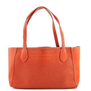 Orange Tote Bags - Shop The Best Deals For Jun 2017