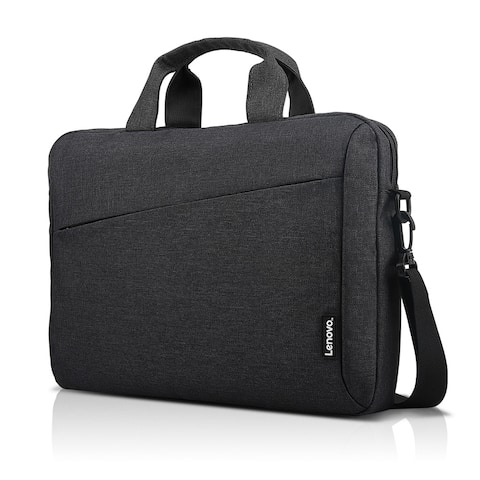 Lenovo GX40Q17229 Notebook Carrying Case