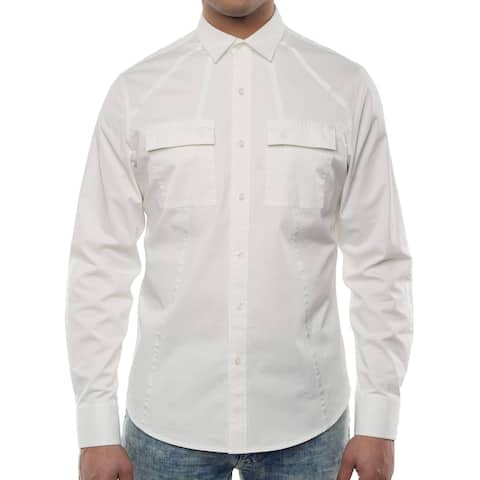 abf20b720246e2 Sean John Shirts | Find Great Men's Clothing Deals Shopping at Overstock