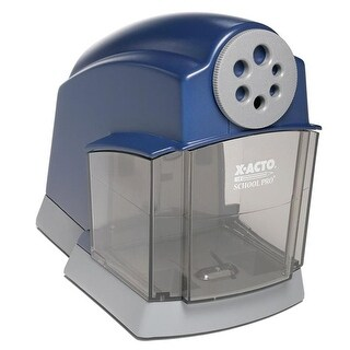 Elmers Products 5 ft. School Pro Classroom Electric Pencil