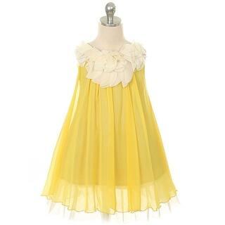 06c587640cab Girls  Clothing
