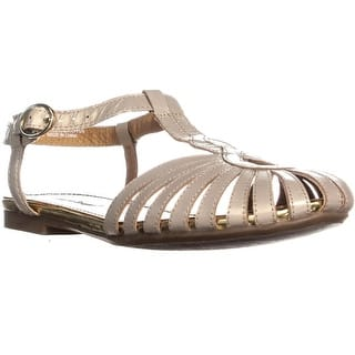 a789cd282b713 Buy Women s Sandals Online at Overstock.com