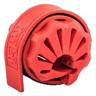IMBI Car Rack Imbi Bike Protector Stof2 (H) - IMBI2-R