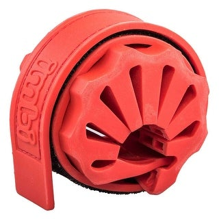 IMBI Car Rack Imbi Bike Protector Stof2 - IMBI-R