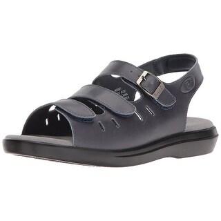 Propet Women's Breeze Sandal