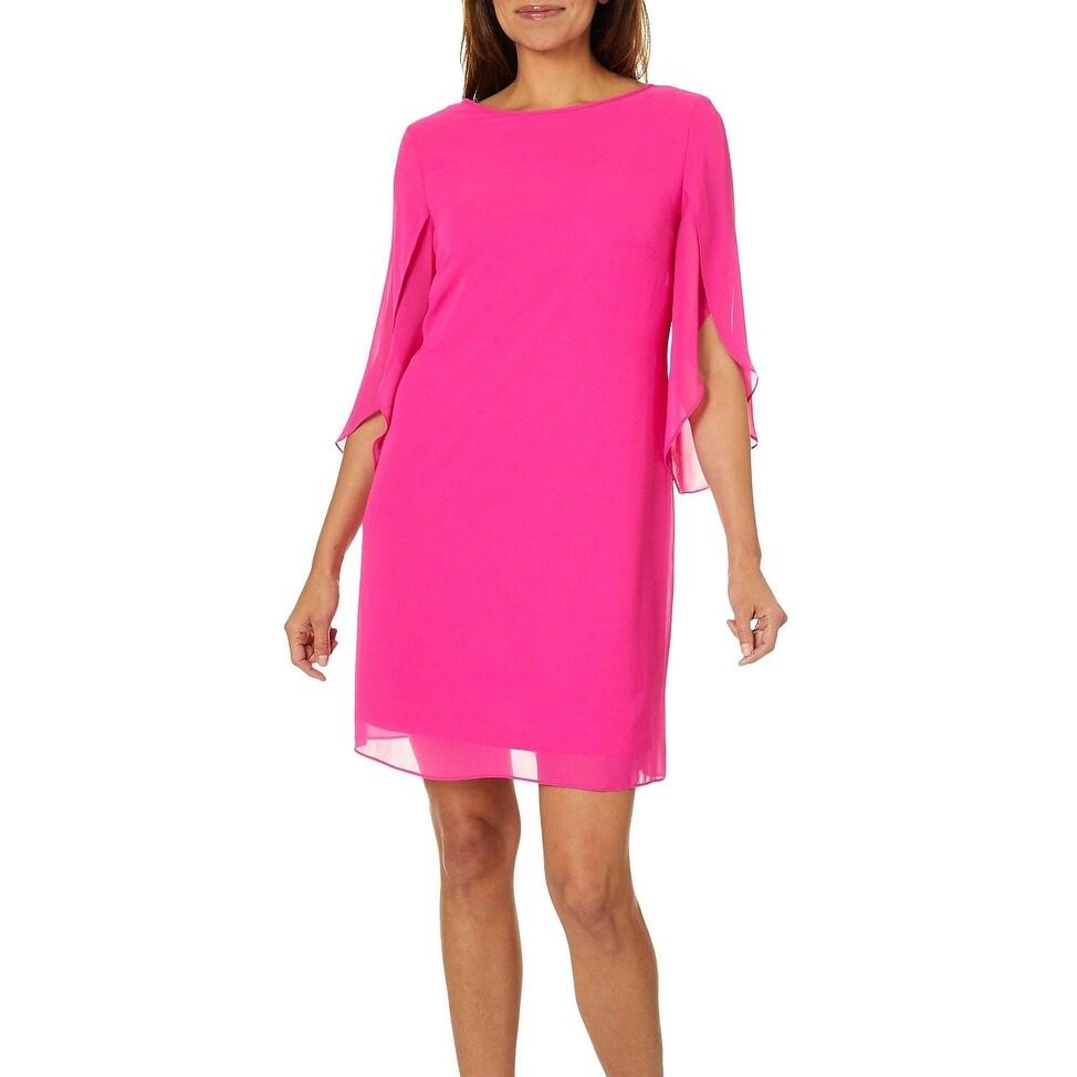 101edf0887a MSK Dresses