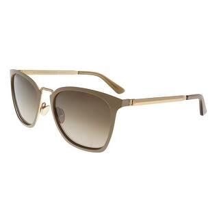 1f9181c0007 Calvin Klein Women s Sunglasses