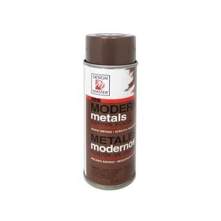 Design Master Modern Metals 5.5oz Copper Fusion