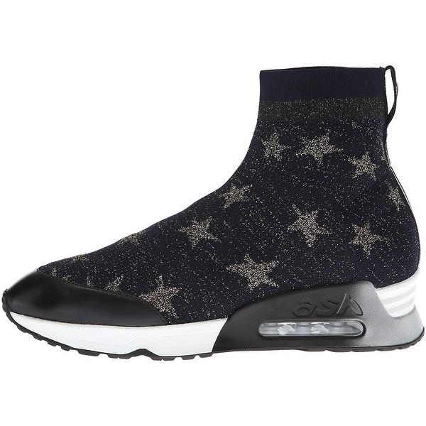 Shop ASH Women's Lulla Star Sneaker - 8