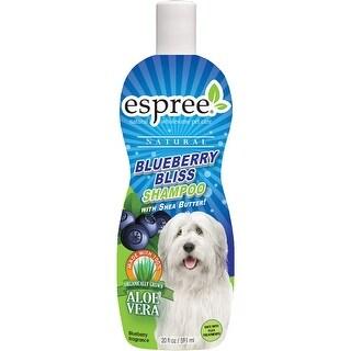 Espree Blueberry Bliss Shampoo, 20 oz