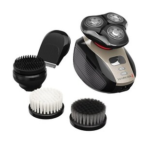 Link to Remington Verso Shaver Similar Items in Shaving