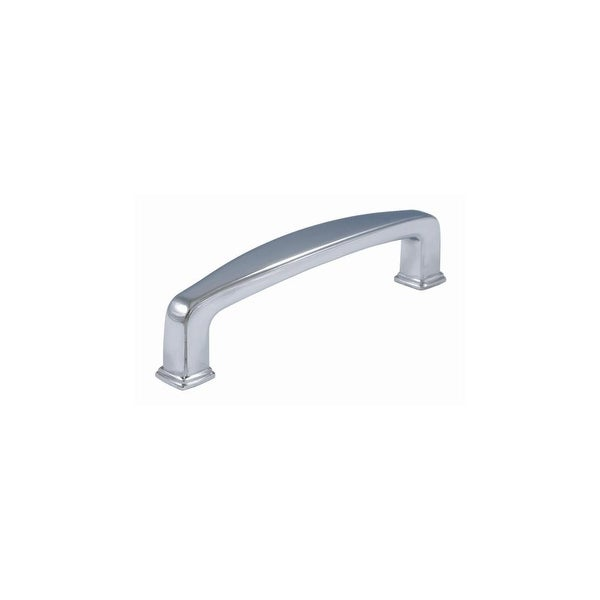 Jamison Collection P81092 3-3/4 Inch Center to Center Handle Cabinet Pull