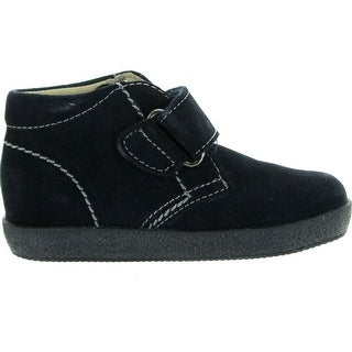 Falcotto Boys 246 Casual First Walker Booties