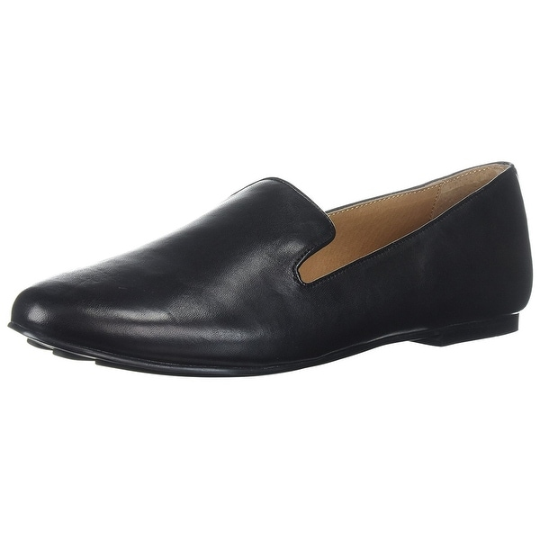 Gentle Souls Women's Eugene Loafer Flat