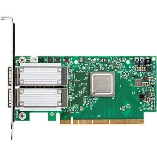 Mellanox Technologies - Mcx416a-Bcat