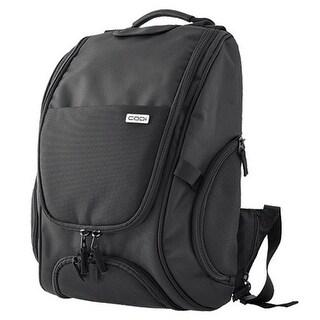CODI C7750P Apex Backpack Promo