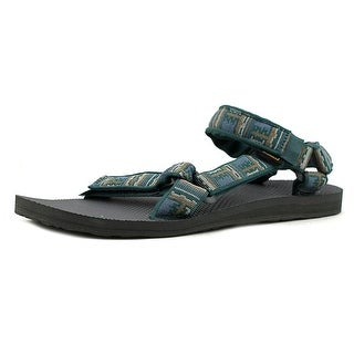 Teva Original Universal   Open-Toe Synthetic  Sport Sandal