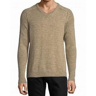 ac6c6ea6eb0 Men s Sweaters