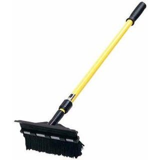 Subzero 2610XB Extender Snow Broom, 48""