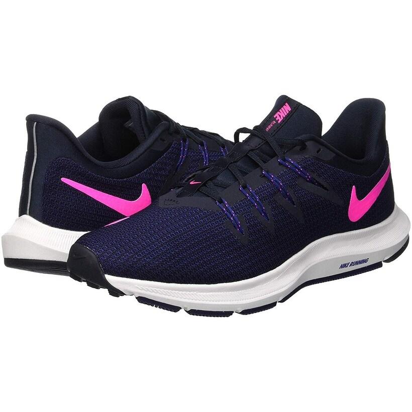 Shop Nike Women''s Quest Running Shoes