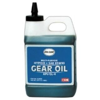 Sta-Lube SL24229 Multi-Purpose Gear Oil, 32 Oz