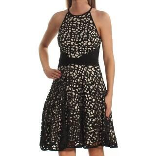 68c6f8c564b Size 2 Jewel Neck Dresses