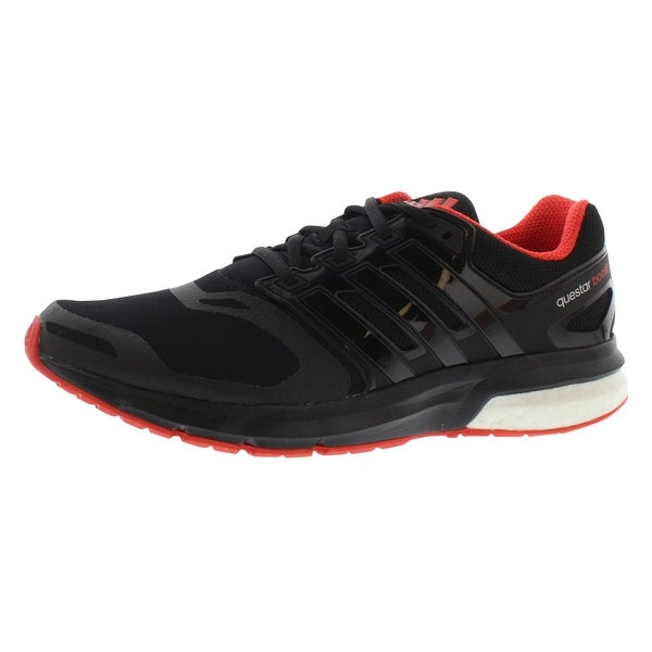 Adidas Questar Boost TFM Running Men's Shoes - 10.5