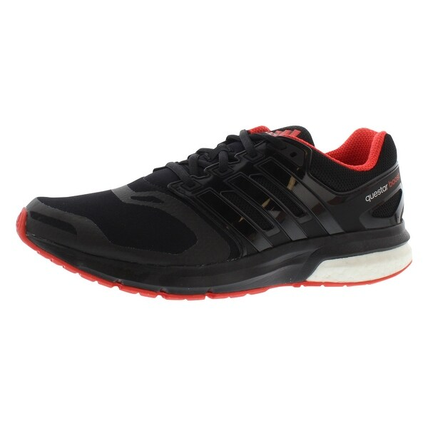 Adidas Tfm Questar Boost Free 10 Men's Running Shop Shoes 5 5A3j4LRq