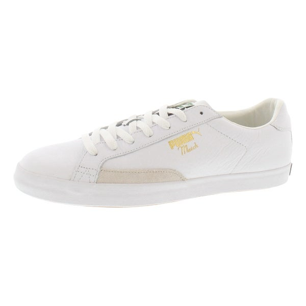 Puma Match Vulc Men's Shoes - 13 d(m) us