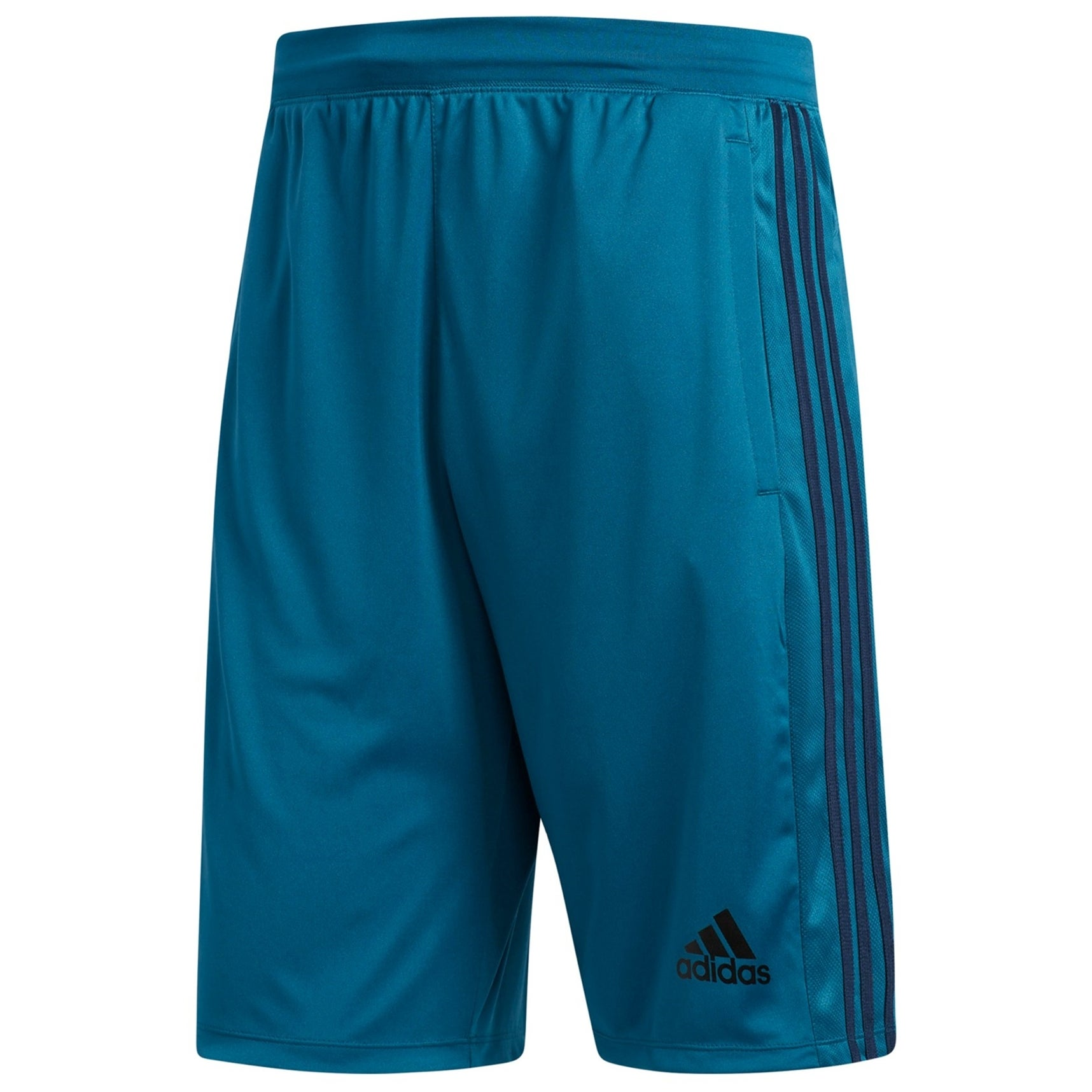 Shop Polyester Adidas Clothing & Shoes | Discover our Best