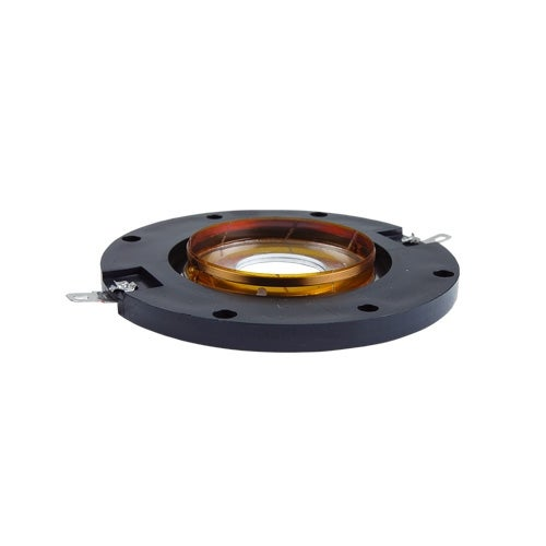 Audiopipe Tweeter Replacement Coil for ATR4061 Sold each