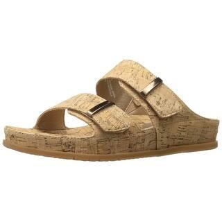 7fb391b8486e Bare Traps Womens RHAPSODY Closed Toe Ankle Fashion Boots · Quick View