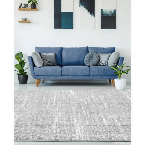 Carson Carrington Tosteberga Indoor Shag Area Rug