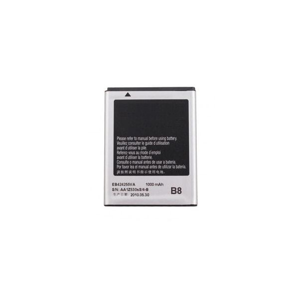 Shop replacement battery eb424255va for samsung sch-r390/ sch-r630.