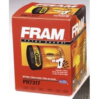 Fram Oil Filter Ph7317