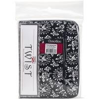 ChiaoGoo 7400-S 4 in. Twist Tip Interchangeable Knitting Needle