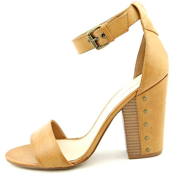 Indigo Rd. Imagen Ankle Strap Dress Sandals