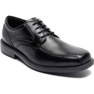 68cb94be2c5d Rockport Men s Shoes
