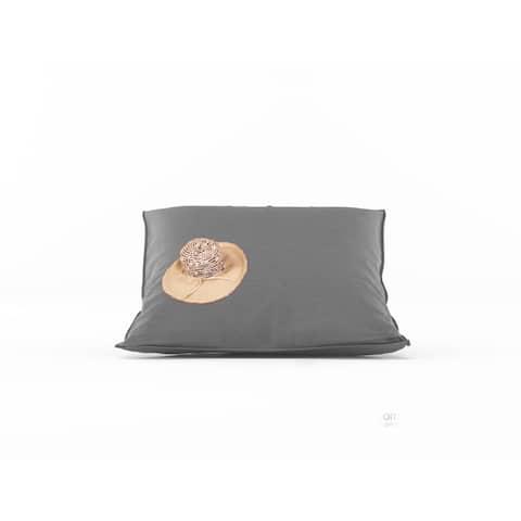 DiscountWorld Lale Cushion