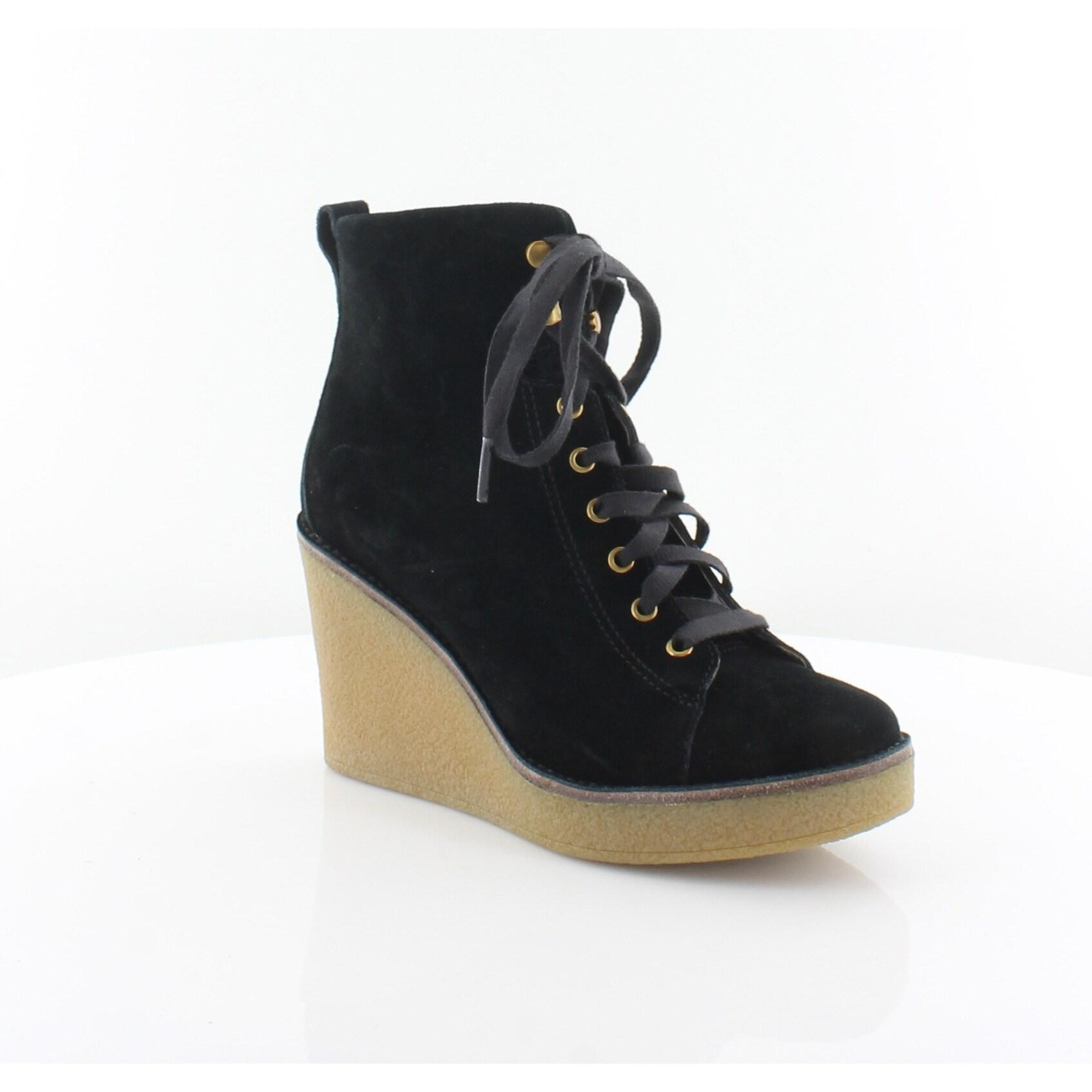 7d04c38e271 Buy High Heel UGG Women's Boots Online at Overstock | Our Best ...