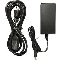 Polycom 2200-48560-001 VVX Power Supply